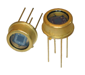 lepton-uncooled-detector